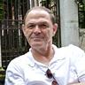 Robert Carlisto, CPA
